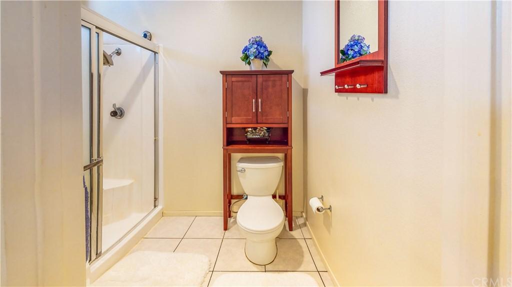 ActiveUnderContract | 10353 Orange Street Alta Loma, CA 91737 34