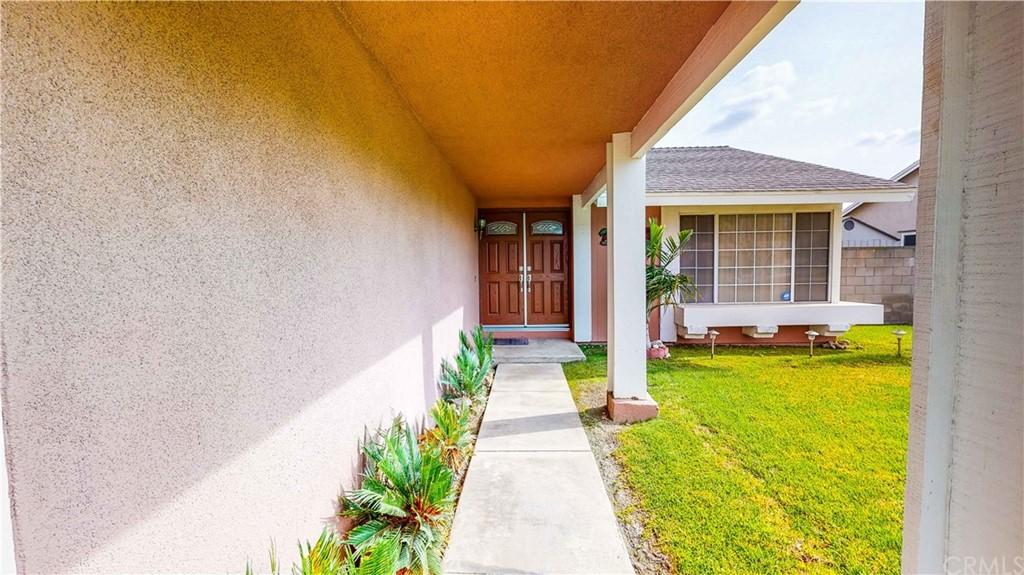 ActiveUnderContract | 10353 Orange Street Alta Loma, CA 91737 4