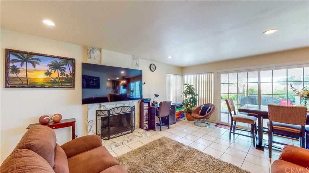 ActiveUnderContract | 10353 Orange Street Alta Loma, CA 91737 14