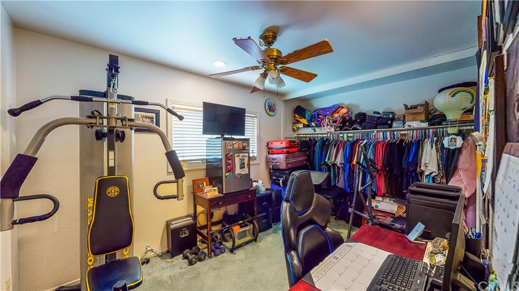 ActiveUnderContract | 10353 Orange Street Alta Loma, CA 91737 23