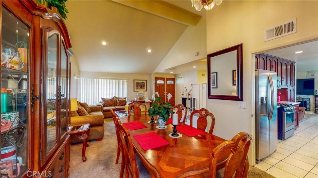 ActiveUnderContract | 10353 Orange Street Alta Loma, CA 91737 8