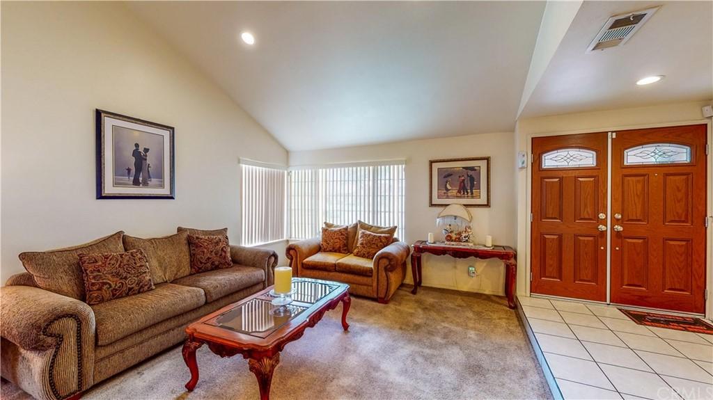 ActiveUnderContract | 10353 Orange Street Alta Loma, CA 91737 6