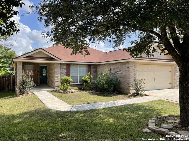 Off Market   5422 LOST TREE San Antonio, TX 78244 0