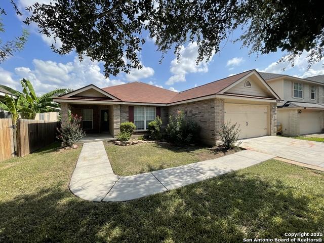 Off Market   5422 LOST TREE San Antonio, TX 78244 2