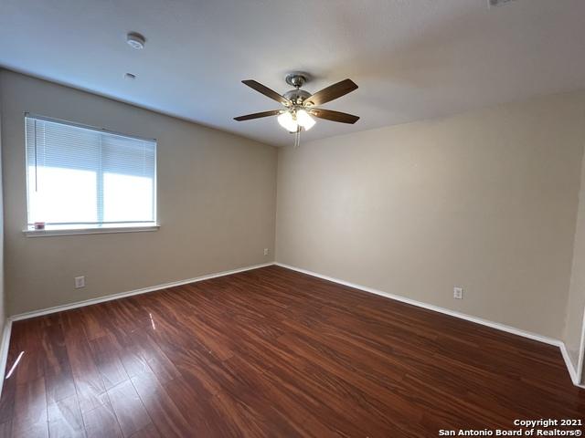 Off Market   5422 LOST TREE San Antonio, TX 78244 9
