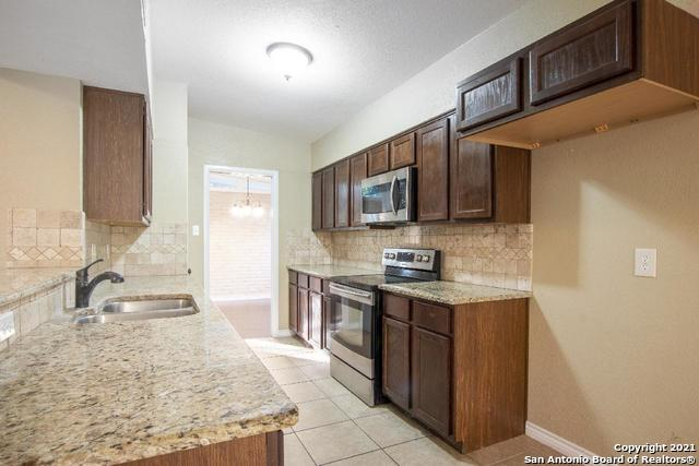 Price Change   4211 SYLVANOAKS DR San Antonio, TX 78229 12