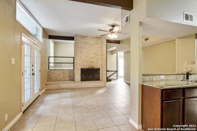 Price Change   4211 SYLVANOAKS DR San Antonio, TX 78229 15
