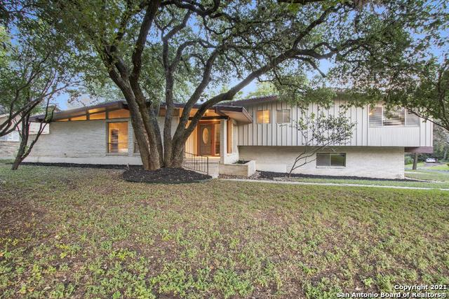 Price Change   4211 SYLVANOAKS DR San Antonio, TX 78229 41