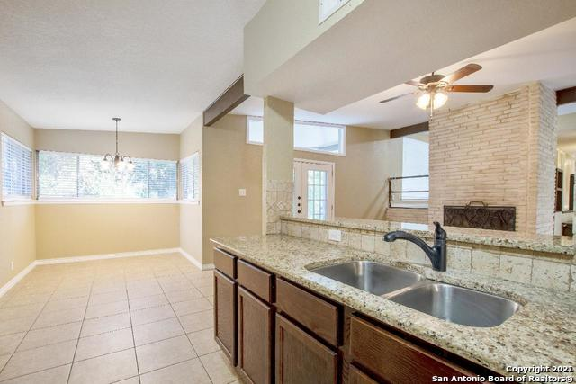 Price Change   4211 SYLVANOAKS DR San Antonio, TX 78229 9