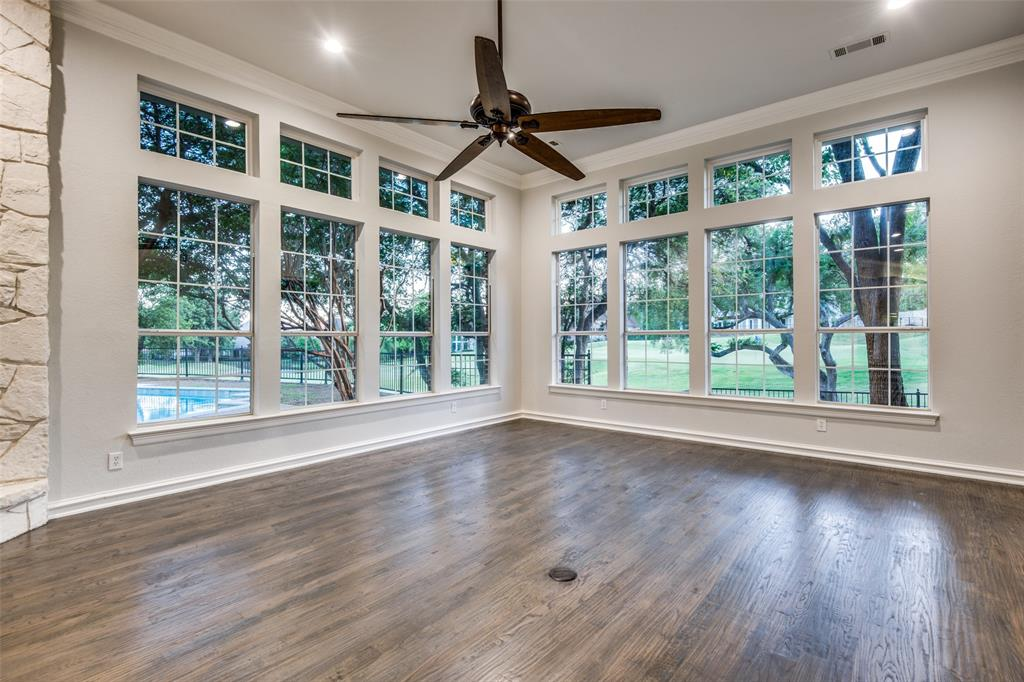 Active | 8 Southern Hills Court Frisco, Texas 75034 16
