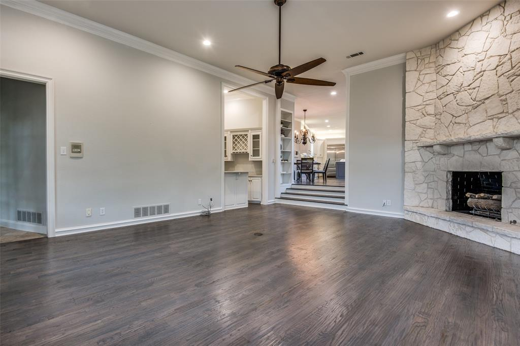 Active | 8 Southern Hills Court Frisco, Texas 75034 17