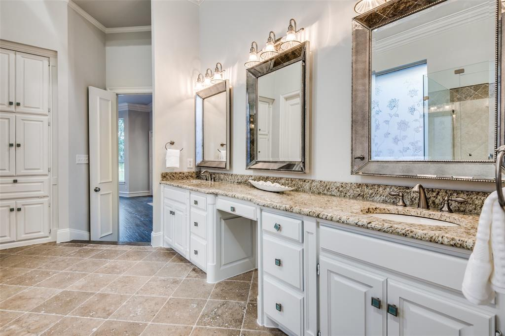 Active | 8 Southern Hills Court Frisco, Texas 75034 19