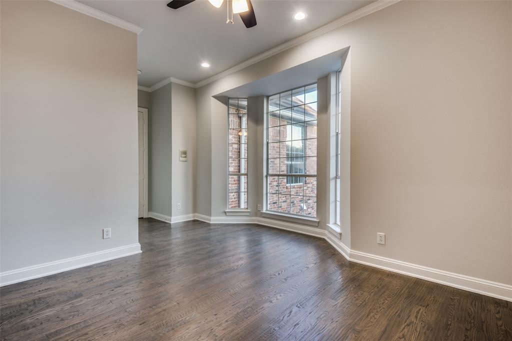Active | 8 Southern Hills Court Frisco, Texas 75034 23