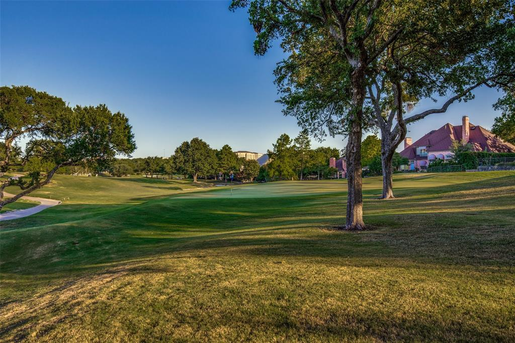 Active | 8 Southern Hills Court Frisco, Texas 75034 27
