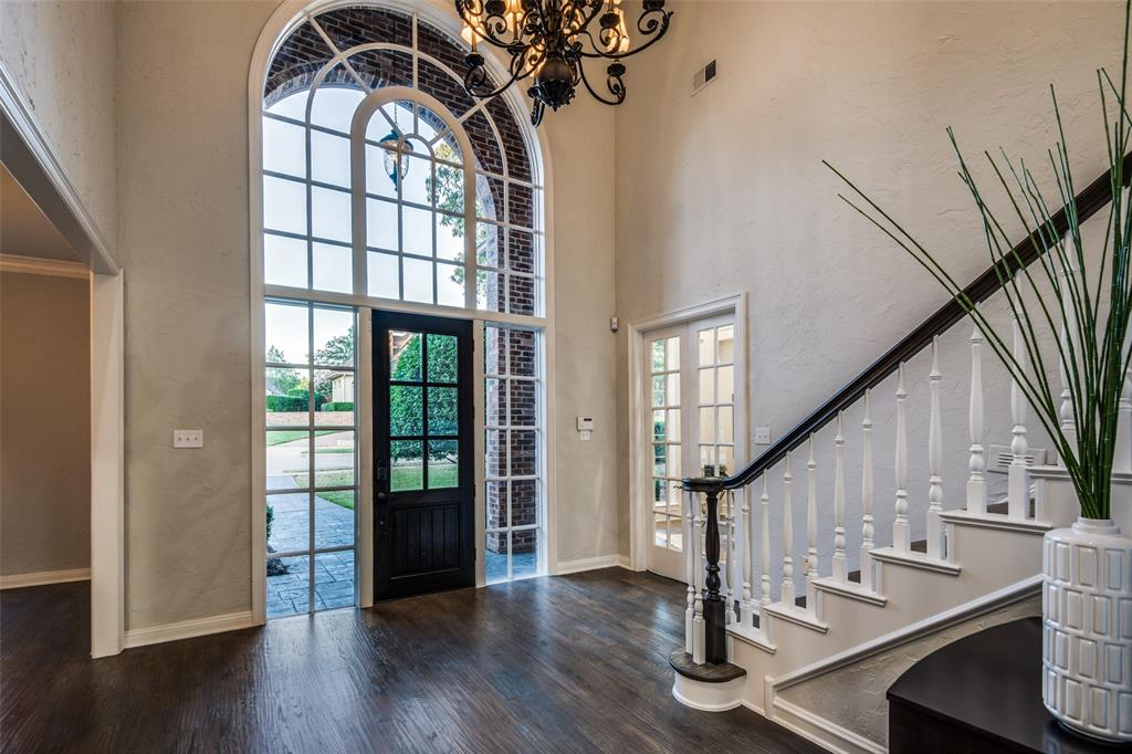 Active | 8 Southern Hills Court Frisco, Texas 75034 7