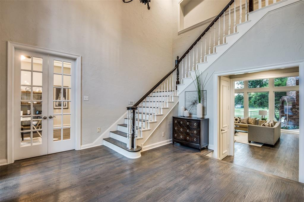 Active | 8 Southern Hills Court Frisco, Texas 75034 8