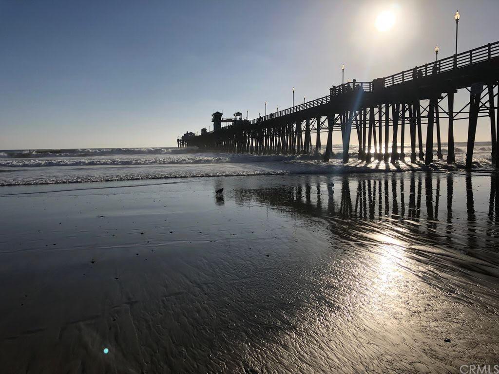 Pending | 999 N Pacific Street #B200 Oceanside, CA 92054 20