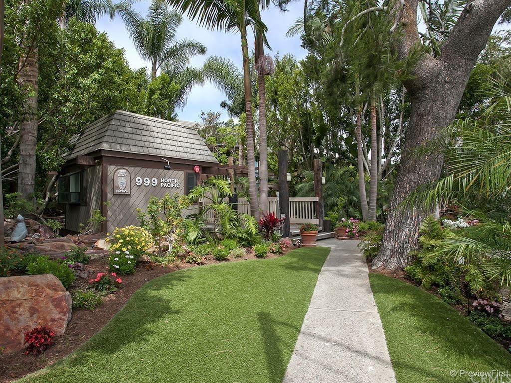 Pending | 999 N Pacific Street #B200 Oceanside, CA 92054 17