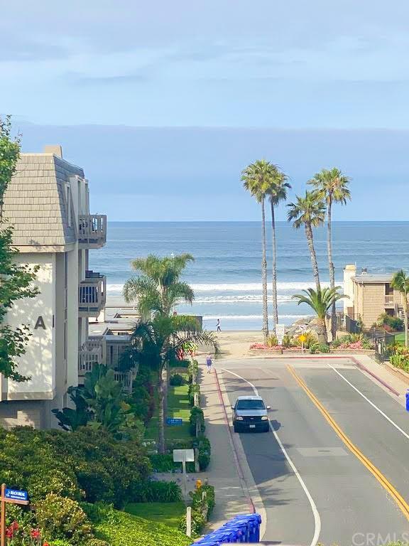 Pending | 999 N Pacific Street #B200 Oceanside, CA 92054 21