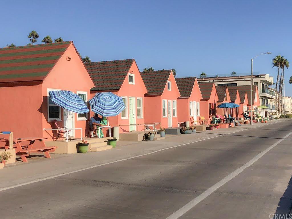 Pending | 999 N Pacific Street #B200 Oceanside, CA 92054 23
