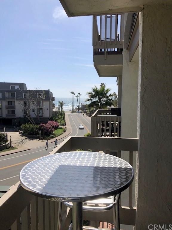 Pending | 999 N Pacific Street #B200 Oceanside, CA 92054 11