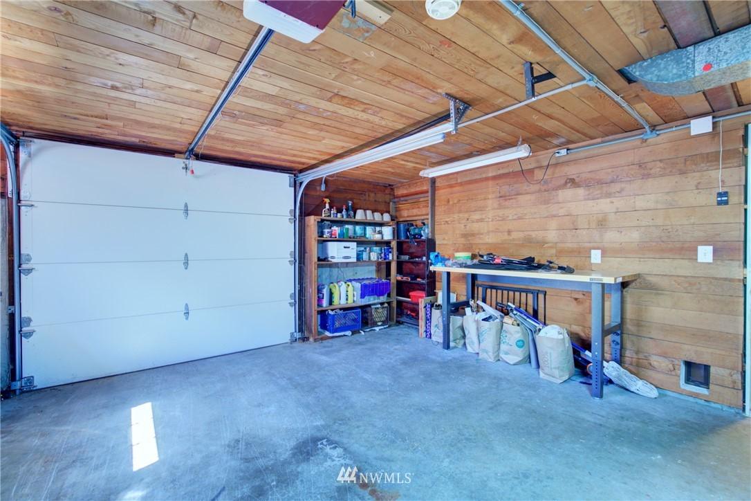 Pending   6826 43rd Avenue NE Seattle, WA 98115 26