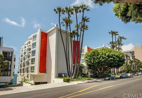 Active | 565 Esplanade #216 Redondo Beach, CA 90277 16