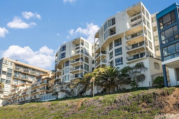 Active | 565 Esplanade #216 Redondo Beach, CA 90277 26