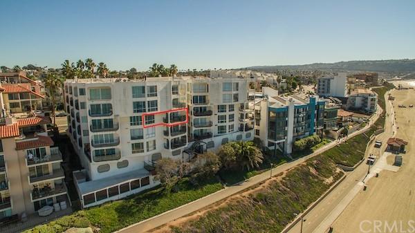 Active | 565 Esplanade #216 Redondo Beach, CA 90277 27