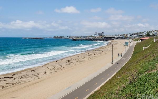 Active | 565 Esplanade #216 Redondo Beach, CA 90277 19