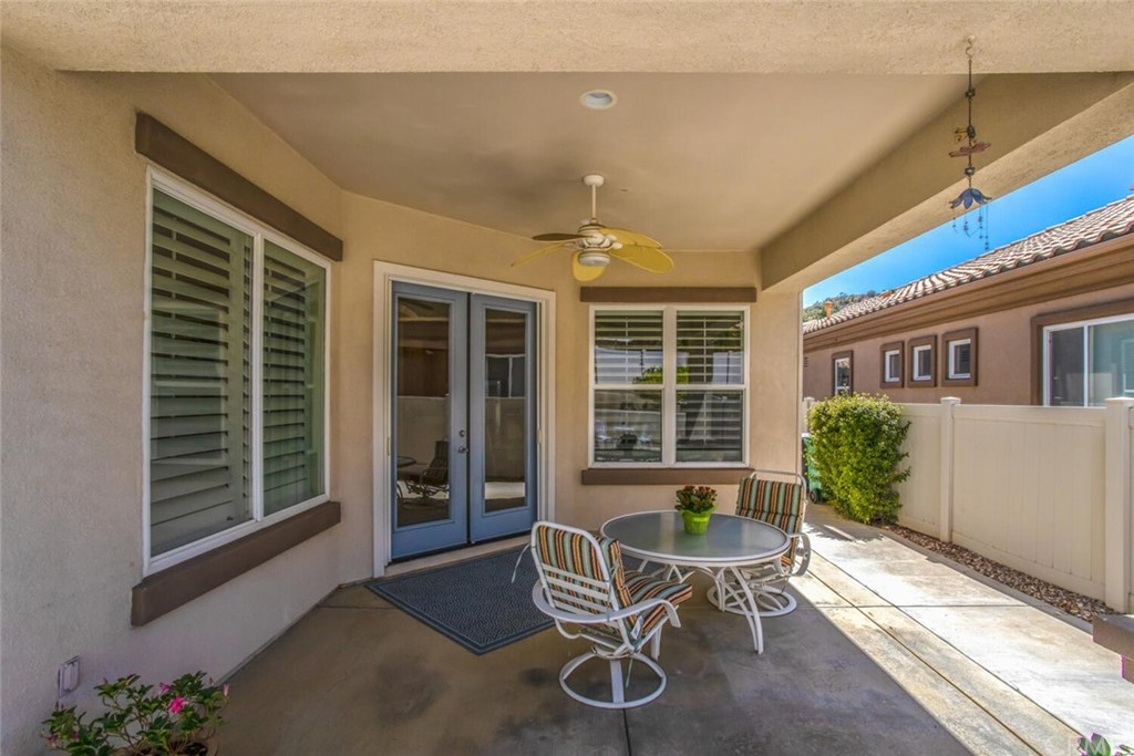 Closed | 6201 Myrtle Beach Drive Banning, CA 92220 34