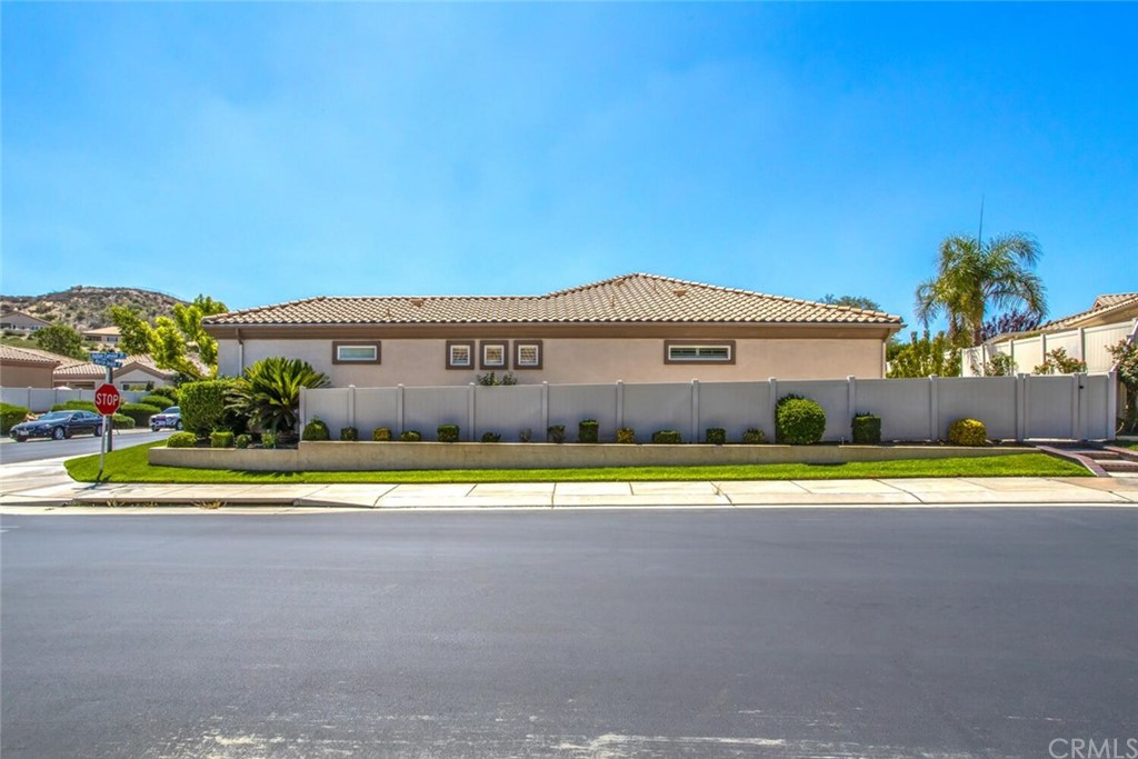 Closed | 6201 Myrtle Beach Drive Banning, CA 92220 6