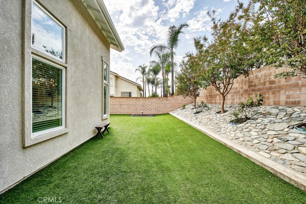 ActiveUnderContract   6090 San Felipe Court Rancho Cucamonga, CA 91737 48