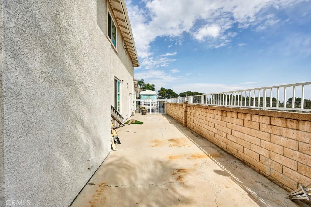 ActiveUnderContract   6090 San Felipe Court Rancho Cucamonga, CA 91737 45