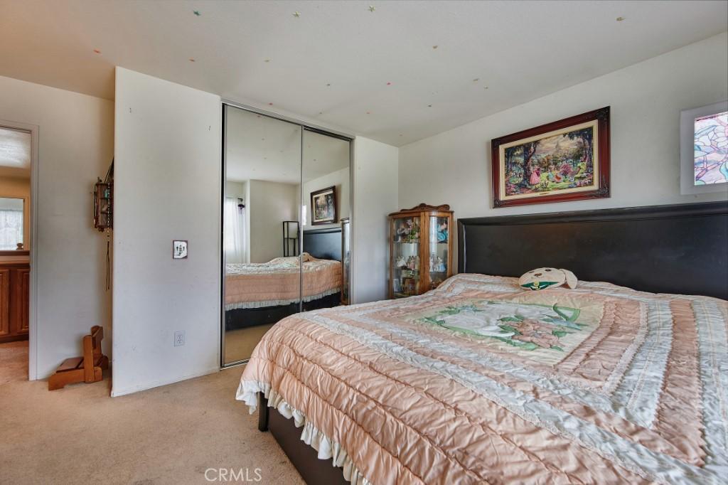 ActiveUnderContract   6090 San Felipe Court Rancho Cucamonga, CA 91737 41