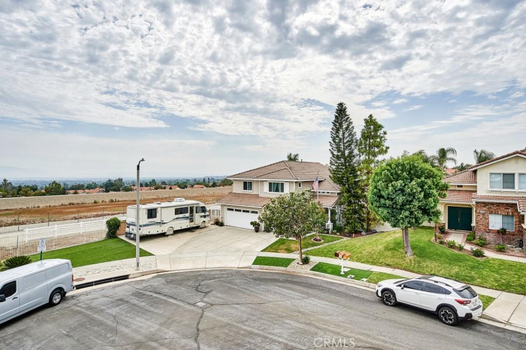 ActiveUnderContract   6090 San Felipe Court Rancho Cucamonga, CA 91737 0