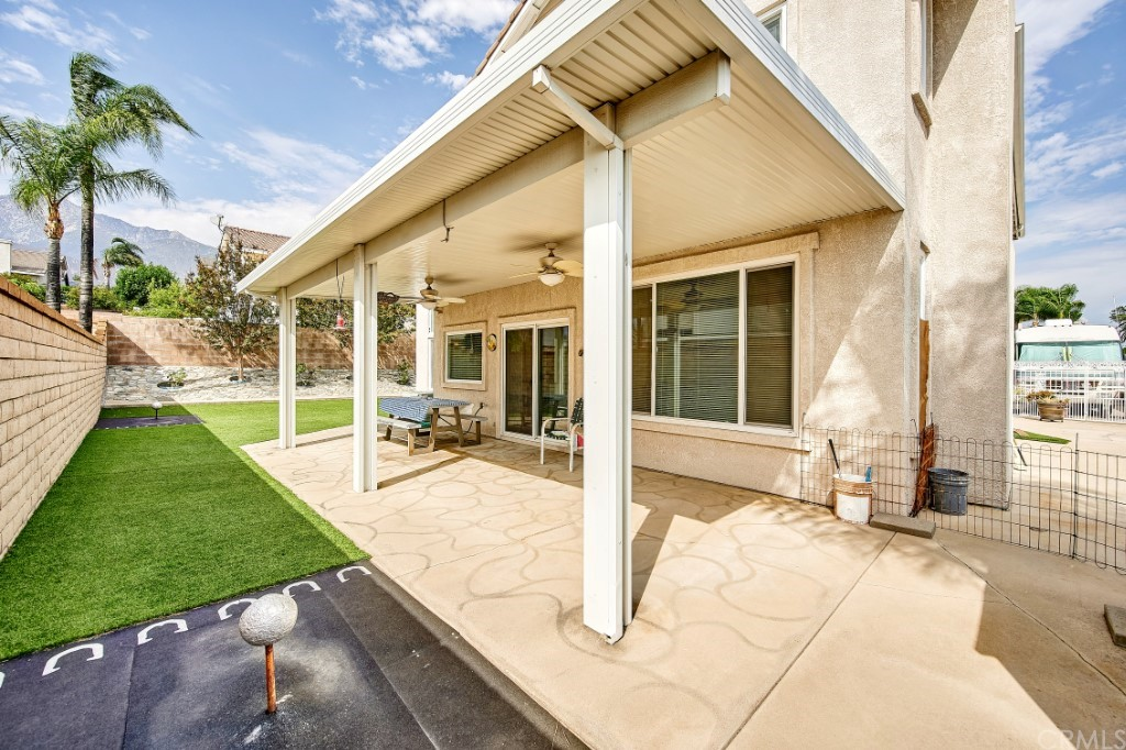 ActiveUnderContract   6090 San Felipe Court Rancho Cucamonga, CA 91737 44