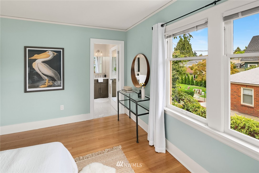 Pending   925 N 70th Street Seattle, WA 98103 18