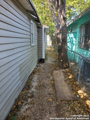 Active Option   309 MONTEZUMA ST San Antonio, TX 78207 18