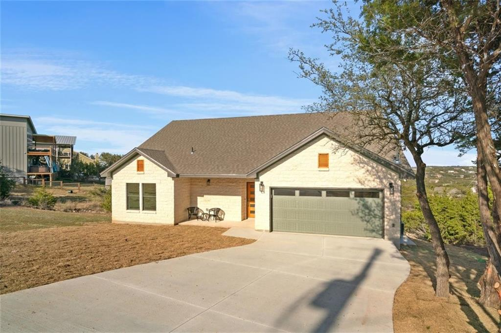 ActiveUnderContract   17837 Panorama Drive Dripping Springs, TX 78620 0