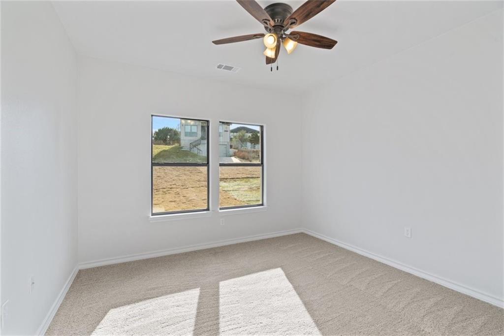 ActiveUnderContract   17837 Panorama Drive Dripping Springs, TX 78620 20
