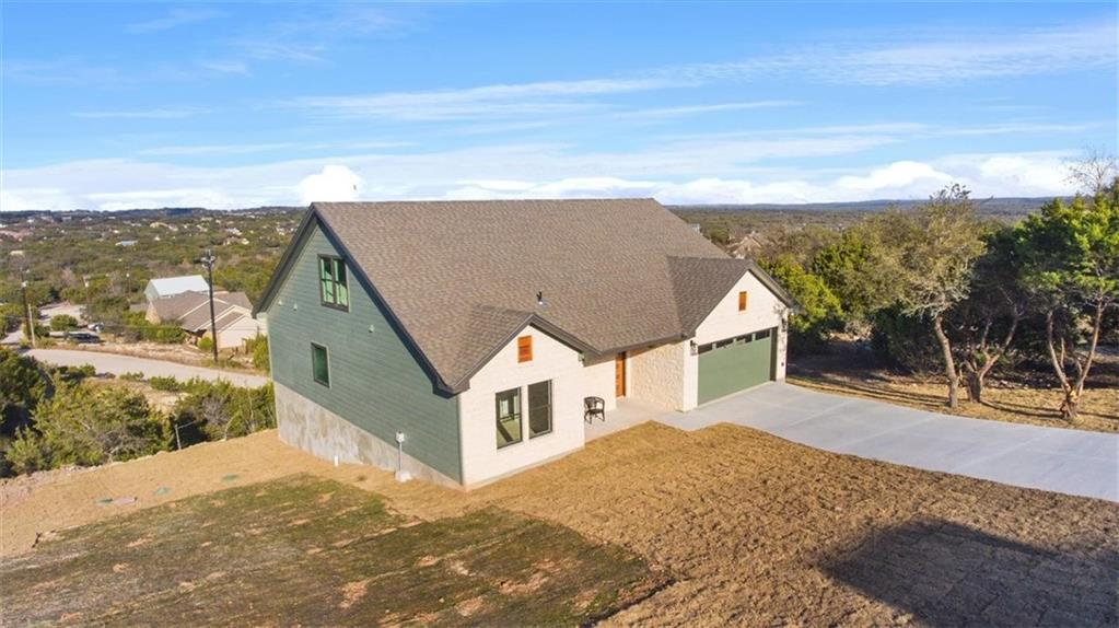 ActiveUnderContract   17837 Panorama Drive Dripping Springs, TX 78620 35