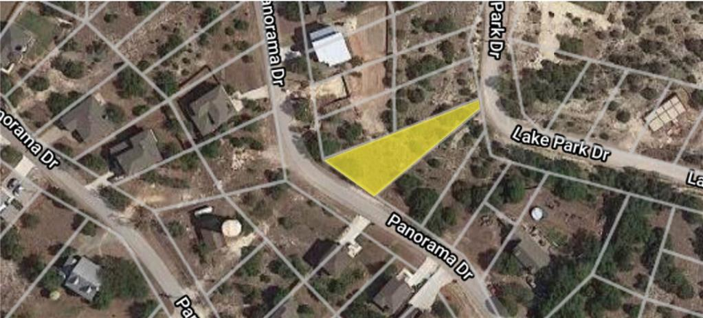 Active | 10706 Lake Park Drive Dripping Springs, TX 78620 0