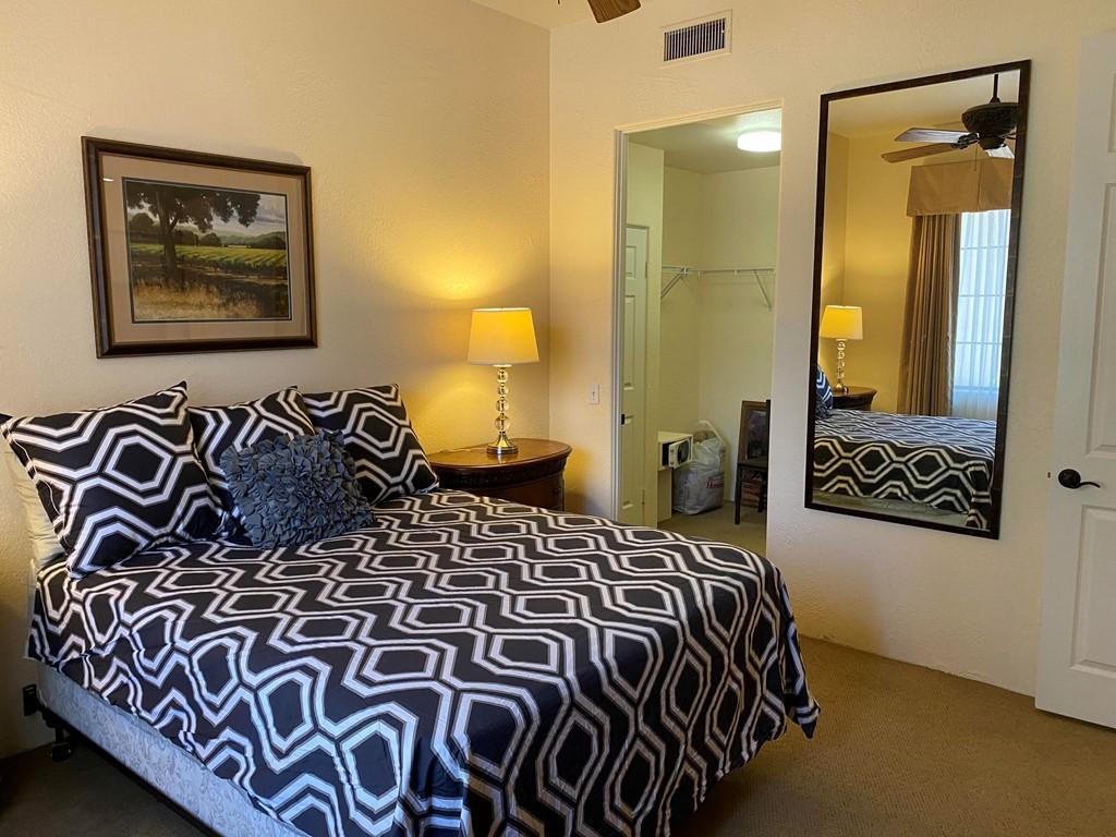 Active   50690 Santa Rosa Plaza #1 La Quinta, CA 92253 12