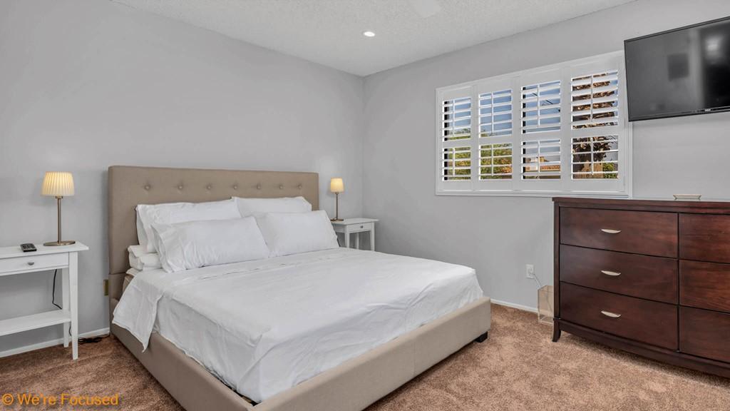 Closed | 77555 Calle Monterey La Quinta, CA 92253 11