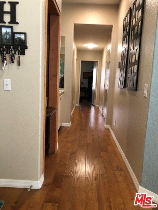 ActiveUnderContract | 4943 Oakhurst Avenue Banning, CA 92220 14