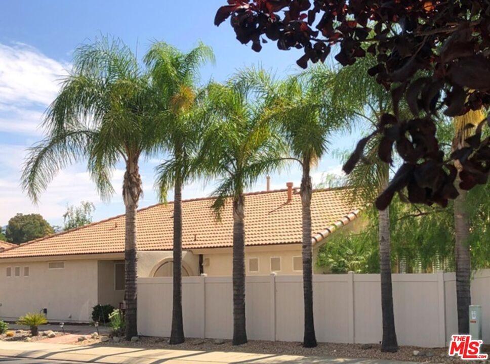 ActiveUnderContract | 4943 Oakhurst Avenue Banning, CA 92220 2