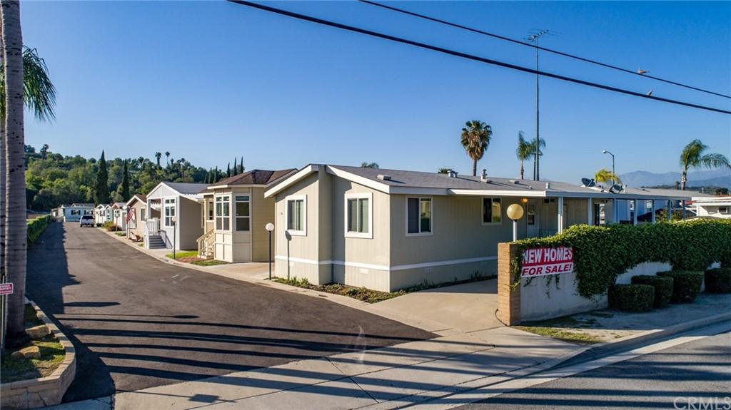 Active | 3825 VALLEY Boulevard #34 Walnut, CA 91789 38