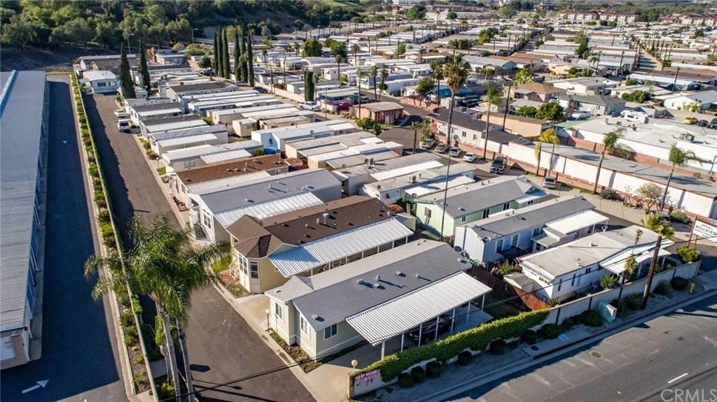 Active | 3825 VALLEY Boulevard #34 Walnut, CA 91789 39