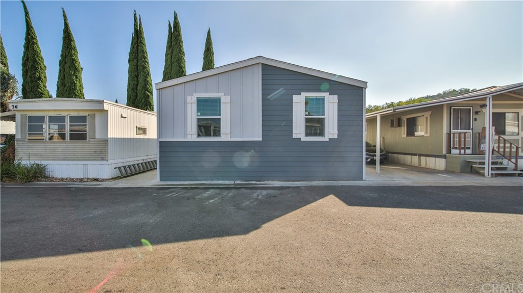 Active | 3825 VALLEY Boulevard #34 Walnut, CA 91789 2
